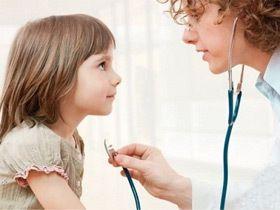 Як вилікувати пневмонію. Пневмонія, запалення легенів, симптоми і лікування