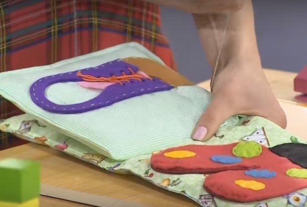 На Ламода представлені відмінні рукавички Reima