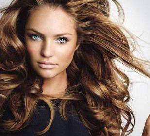 Яка термозахист краще підходить для волосся? Огляд виробників, відгуки.