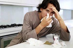 Які використовувати кошти для боротьби з вірусами при грві