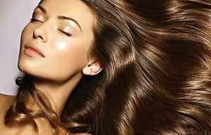 Які маски для прискорення росту волосся можна зробити вдома