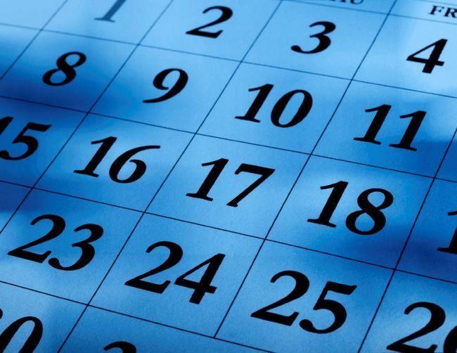 kalendar-kakoe-tysyacheletie-na-dvore1.jpg
