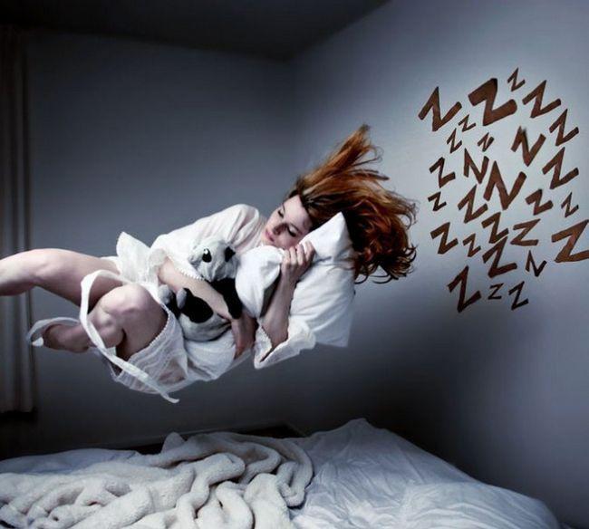 science_of_sleep.jpg