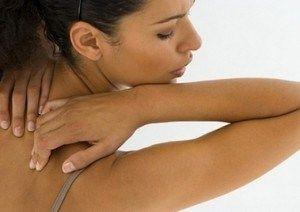Які засоби проти прищів допоможуть позбутися від акне на спині