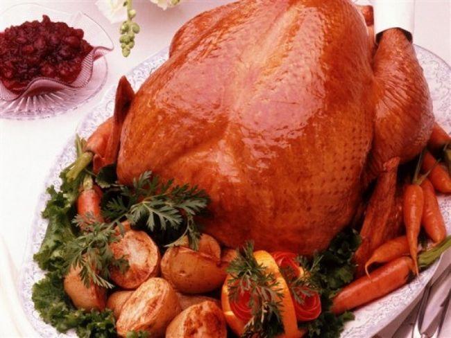 Курка в духовці - рецепти, корисні поради. Як приготувати курку в духовці