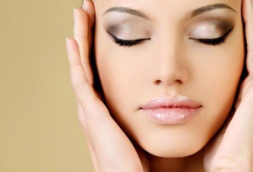 Лазерне видалення волосся на обличчі: види лазерів і принцип дії