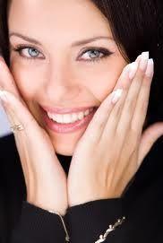 ламкість нігтів