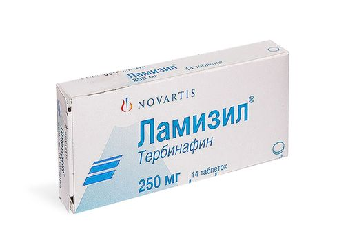 tabletki-ot-gribka-nogtey2
