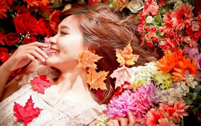 pictures-of-girls-in-autumn-154