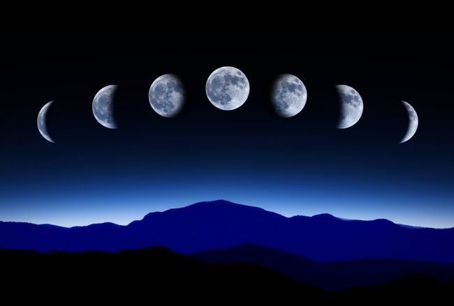 Місячний календар хірургічних операцій на серпень 2017 року: сприятливі дні