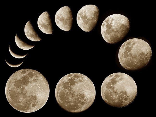 Місячний календар хірургічних операцій на квітень 2017 року: сприятливі дні