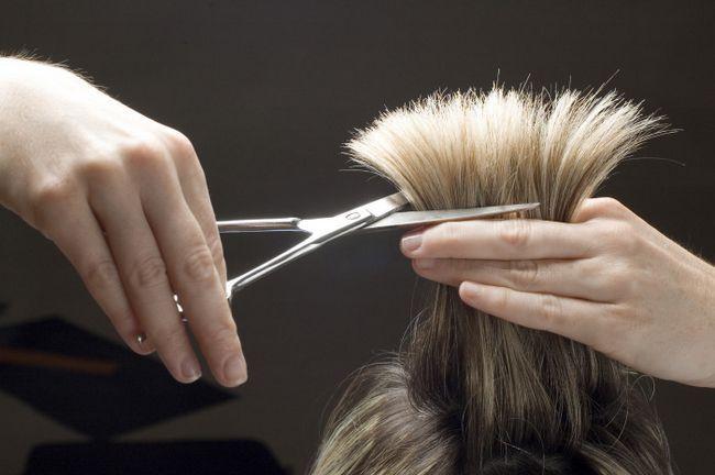 hairdress1