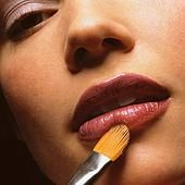 Огляд косметичних процедур