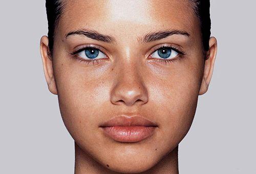 Маска для шкіри обличчя з ламінарії: зберігаємо красу на довгі роки