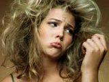 Маска для сухих посічених кінчиків волосся, рецепт. Причини по яким січеться волосся.