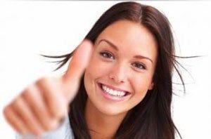 Маска для волосся з кефіру і дріжджів - найкращі ліки для ослаблених локонів