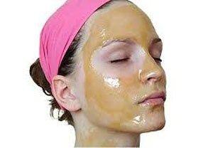 Маски для обличчя з меду і яйця - вітамінний коктейль для шкіри