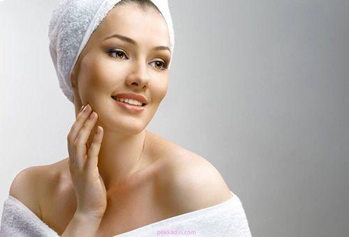 Масло мигдалю - унікальний продукт для шкіри обличчя
