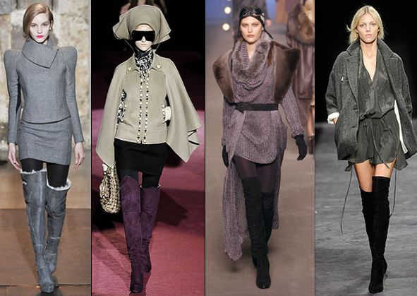 boots_winter_fasion_trend_2010_05