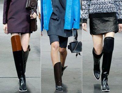модна взуття1