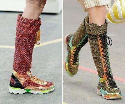 модна взуття2