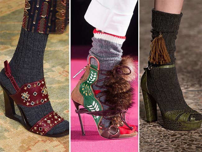 Sandalii-s-noskami