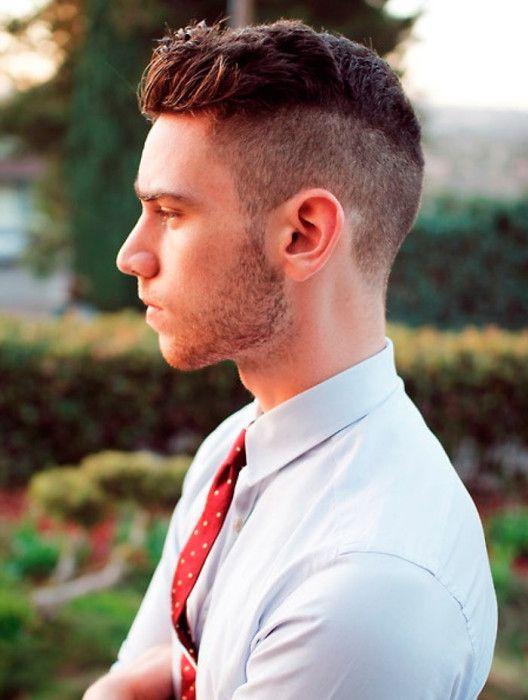 hair_2016_74