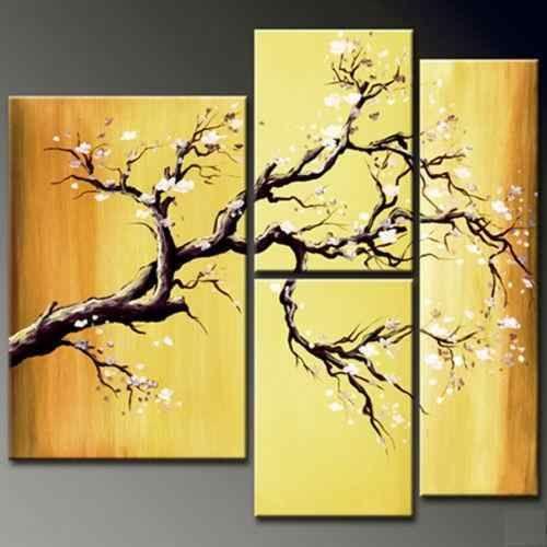 cuadros-abstractos-florales-modernos-grupo-raiim-promo_MLA-O-111806421_4068