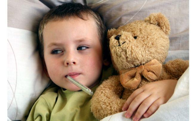Мононуклеоз - симптоми, діагностика, лікування, наслідки