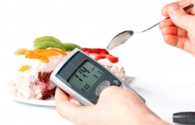 Знайдений новий метод лікування діабету