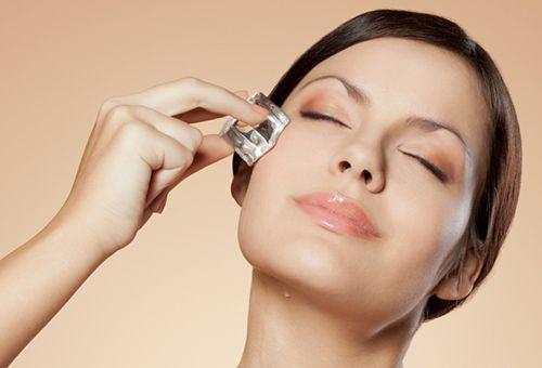 Народні засоби краси: як зволожити шкіру обличчя?
