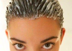 Незвичайне застосування майонезу - чудотворні маски для волосся
