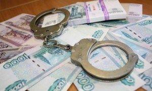 Неплатники в законі або як не платити аліменти законним способом