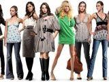 Огляд 6 найпопулярніших інтернет магазинів одягу