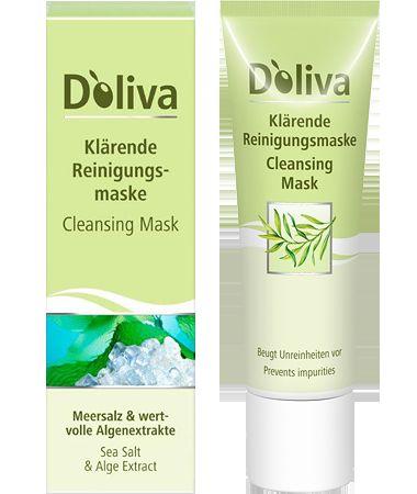Очищаючі засоби для особи: гель, що очищає маска для обличчя, особливості приготування і використання
