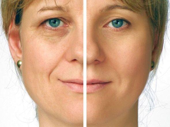 Омолоджуючі маски для обличчя в домашніх умовах - секретна зброя домашньої косметики