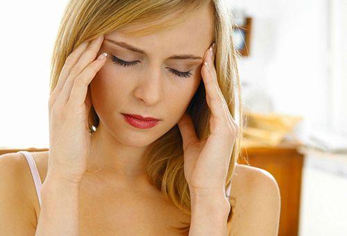 Основні причини шкірних висипань на обличчі