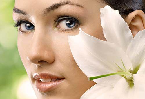 Особливості догляду за шкірою обличчя комбінованого типу