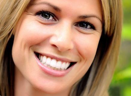Відбілювання зубів в домашніх умовах - методи і засоби