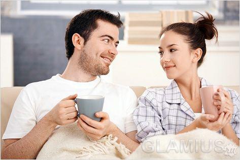 Відмінності жіночого та чоловічого психології