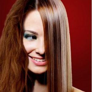 Відгуки про кератинове вирівнювання волосся. Наслідки і фото до і після