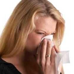 виникнення алергічних реакцій