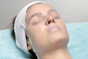 Парафінотерапія в домашніх умовах - маски для обличчя і рук