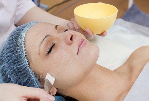 Пілінг для шкіри обличчя в домашніх умовах: основні поради