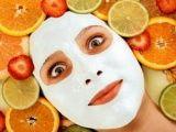 Живильні маски і крем для обличчя, відгуки про різних продуктах, що вибрати для вашого типу особи?