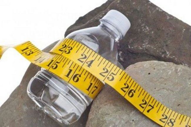 Питна дієта - меню, результати, відгуки, вихід з питною дієти