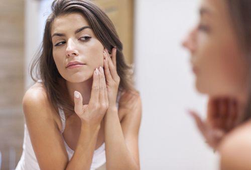 Чому так популярні маски для шкіри обличчя з димексидом і солкосерилом?