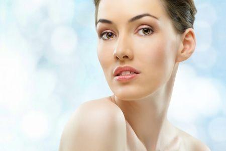 vitamin-E-dlja-koji-lica-effect