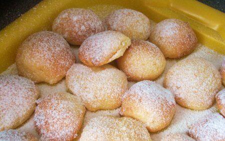 печиво зі сметаной.jpg