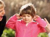 Чи розумієте ви власну дитину? Психологічні тести для батьків